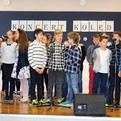 koncert_koled_2018_4