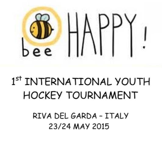 5 giorni al Bee Happy!