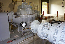 Systems Contracting Pump Installation