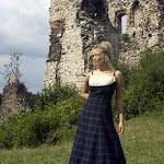 Karenina dress-1.jpg