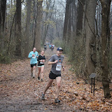 2014 IAS Woods Winter 6K Run - IMG_6013.JPG