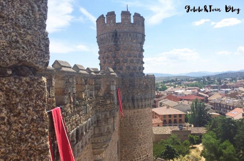niños-familia-ocio-madrid-castillo-manzanares-el-real