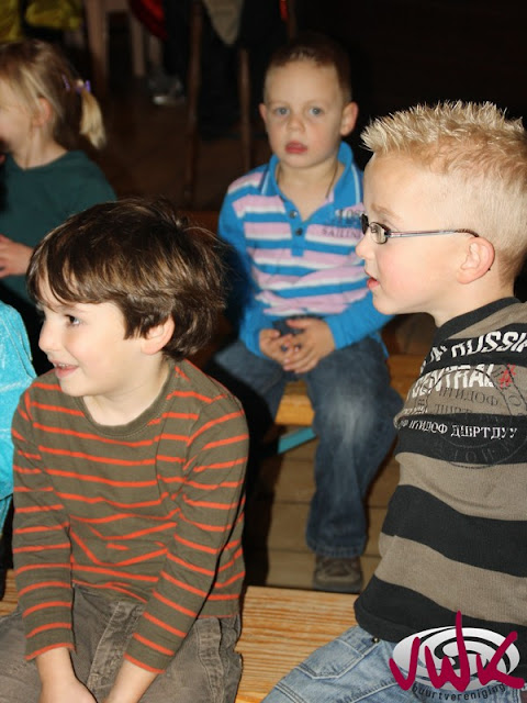Sinterklaas 2011 - sinterklaas201100058.jpg