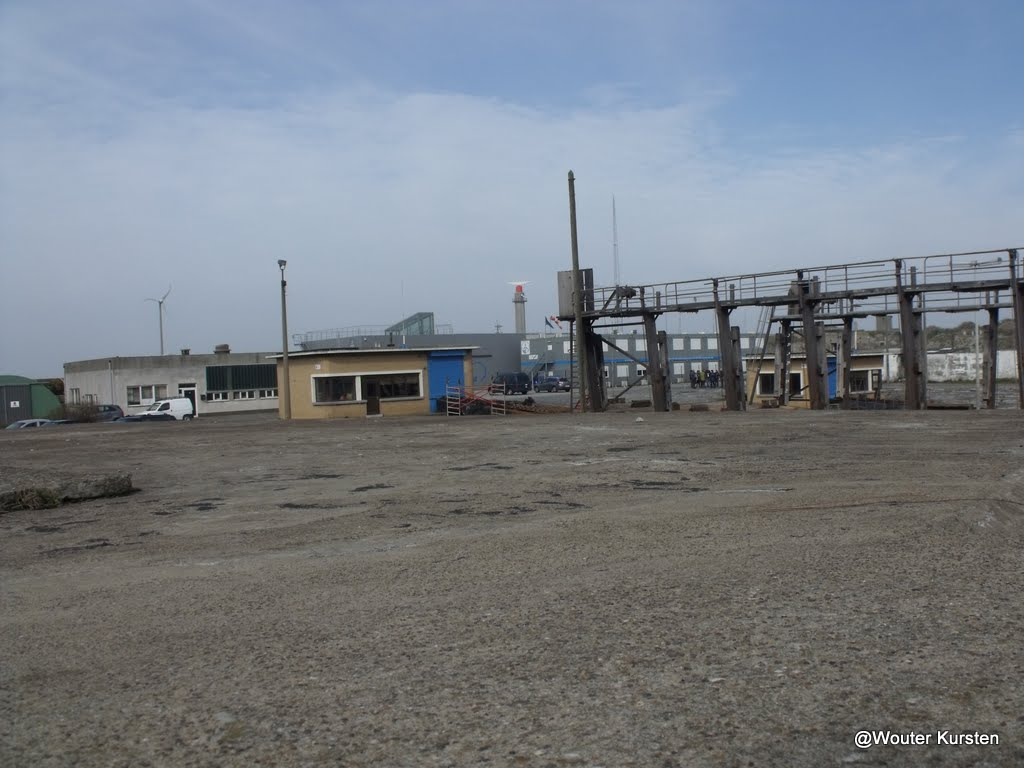 Westhoek Maart 2011 - 2011-03-20%2B11-08-30%2B-%2BDSCF2176.JPG