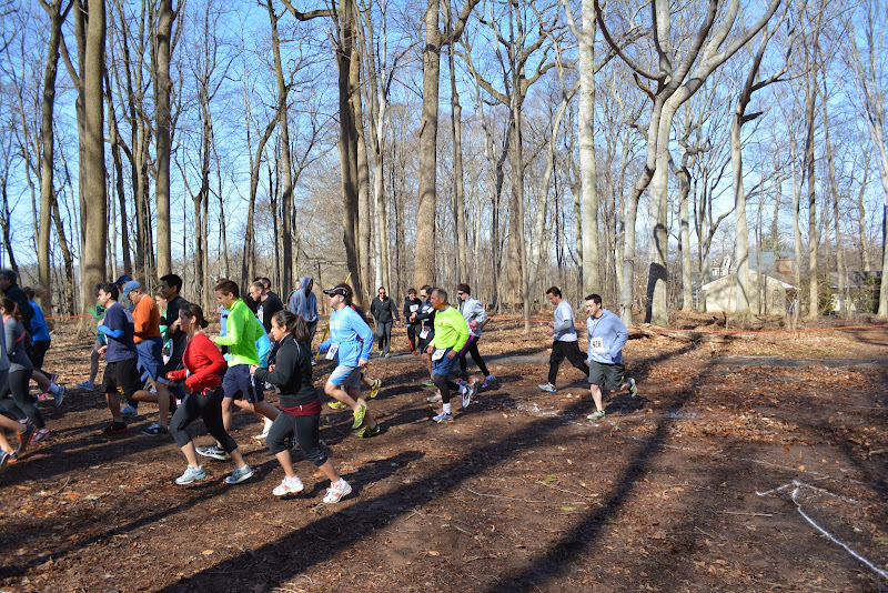 Institute Woods 6K - April 5 - second set - DSC_0025.JPG