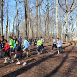 Institute Woods 6K - April 5 - second set - DSC_0025.JPG