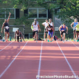 All-Comer Track meet - June 29, 2016 - photos by Ruben Rivera - IMG_0361.jpg
