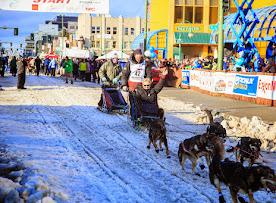 Iditarod2015_0343.JPG