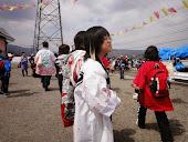 20100403_115802.JPG