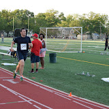 All-Comer Track and Field - June 29, 2016 - DSC_0505.JPG