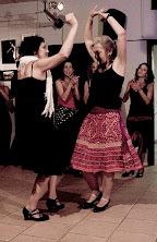 21 junio autoestima Flamenca_93S_Scamardi_tangos2012.jpg