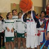 Villagarcía Basket Cup 2012 - IMG_9363.JPG