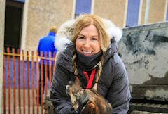 Iditarod2015_0052.JPG