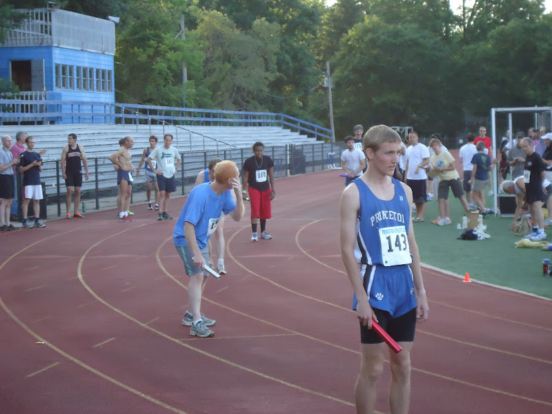 June 27 All-Comer Track at Princeton High School - DSC00163.JPG