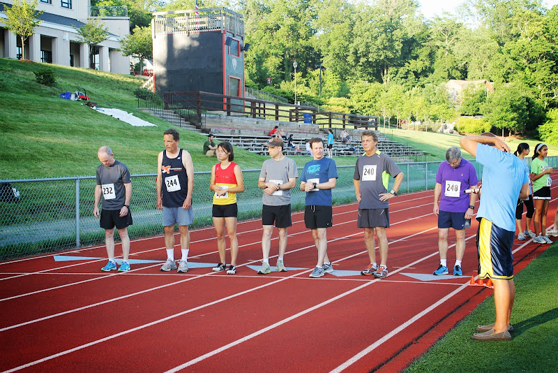 June 12 - 2013 Princeton Community Mile - IMG_3917.JPG