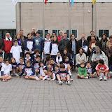 Villagarcía Basket Cup 2012 - IMG_9926.JPG