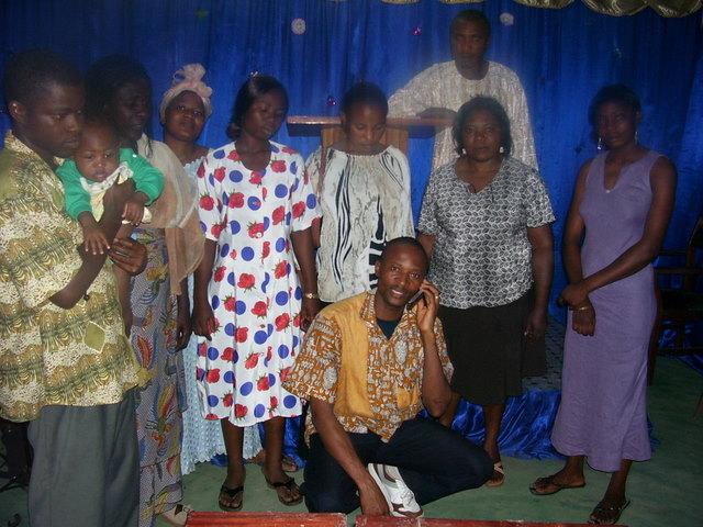 Dominion Sisters Credit Group - nov19%2B037.JPG