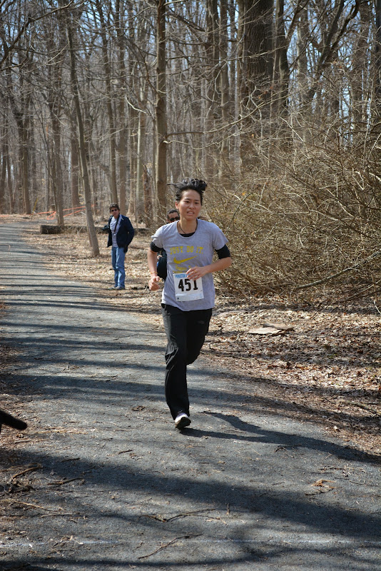 Institute Woods 6K - April 5 - second set - DSC_0102.jpg