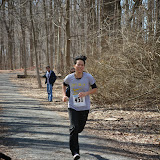 Institute Woods 6K - April 5 - second set - DSC_0102.jpg