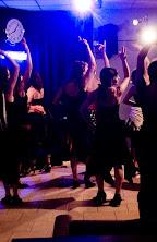 21 junio autoestima Flamenca_16S_Scamardi_tangos2012.jpg