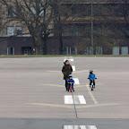 0136_Tempelhof.jpg