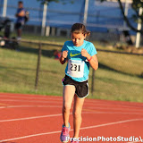 All-Comer Track meet - June 29, 2016 - photos by Ruben Rivera - IMG_0926.jpg