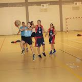 3x3 Los reyes del basket Mini e infantil - IMG_6471.JPG