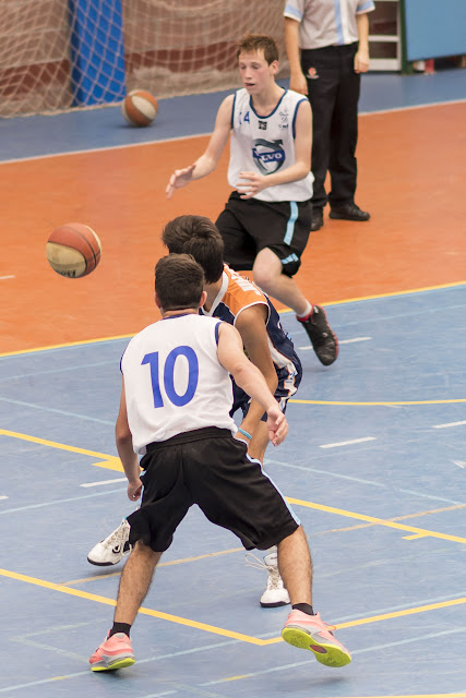 Cadete Mas 2014/15 - cadetes_montrove_basquet_63.jpg