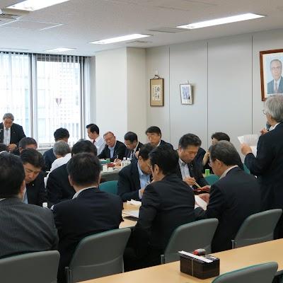 20180614宏池会例会-04.JPG