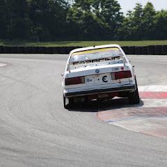 RVA Graphics & Wraps 2018 National Championship at NCM Motorsports Park - IMG_9429.jpg