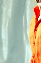 DistritoSur_2008MayoBaja58.jpg