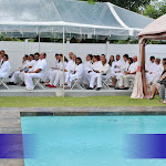 bautismos 2015 018.jpg