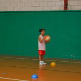 Cierre Temporada 2010/11 - SAM_1840.JPG