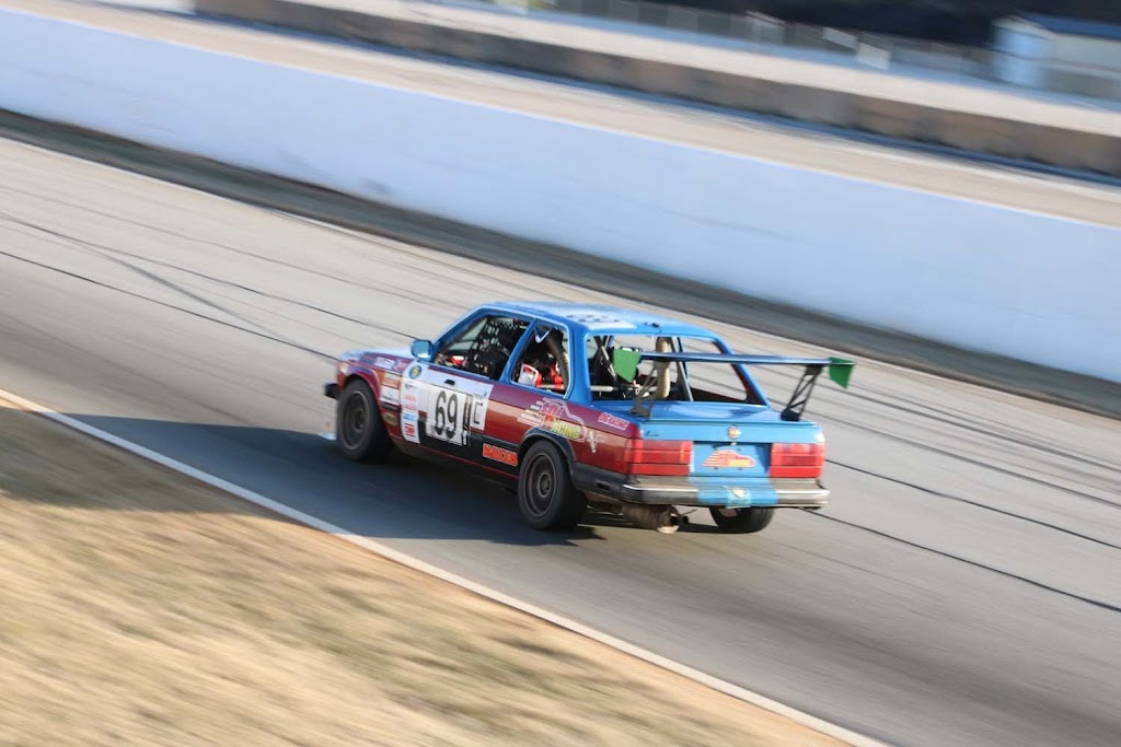 2018 Road Atlanta 14-Hour - IMG_0587.jpg