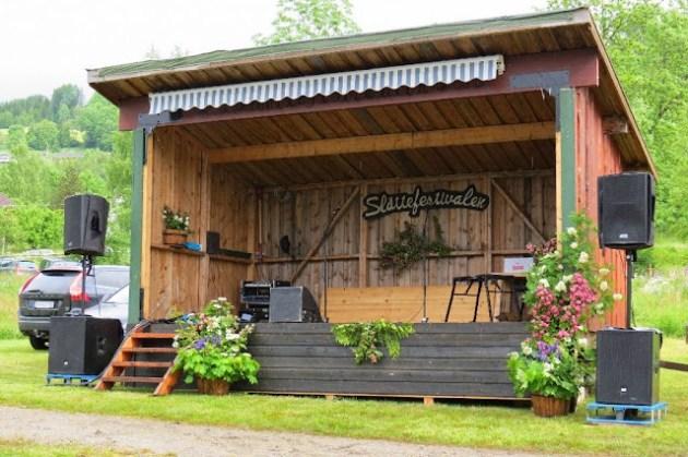 Kosidba u Norveskoj- Turisticka organizacija opštine Ljig147