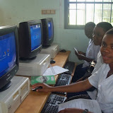 GTHS Computer Lab - nov29%2B029.JPG