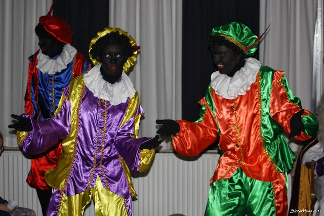 Sinterklaas 2013 - Sinterklaas201300074.jpg