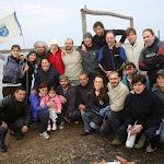 bautismo2010-8.jpg