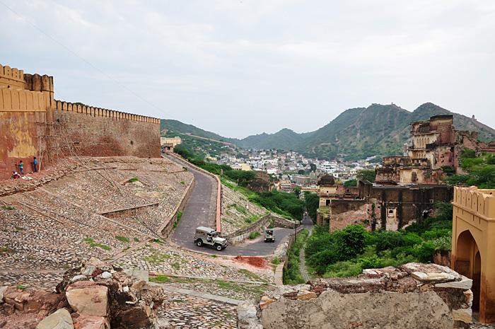 Jaipur21.JPG