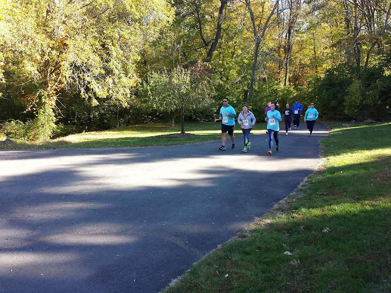 Mountain Lakes Trail Run Fall 2015 - 20151018_094109.jpg