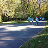 Mountain Lakes Trail Run Fall 2015 - 20151018_094109.jpg