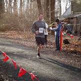 Winter Wonder Run 6K - December 7, 2013 - DSC00449.JPG