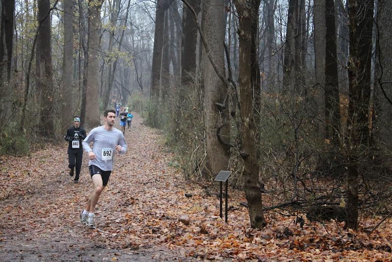 2014 IAS Woods Winter 6K Run - IMG_5977.JPG