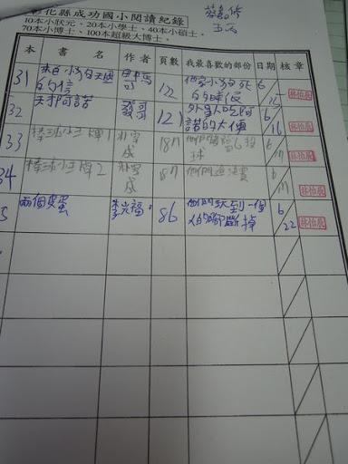 DSCN9922.JPG