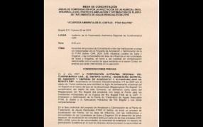 Acuerdo Página 1