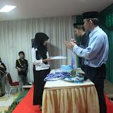 Wisuda dan Gemilang Expo 2011 - IMG_2068.JPG