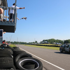 ChampCar 24-hours at Nelson Ledges - Finish - IMG_8722.jpg