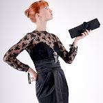 Bogusia black dress;;420;;420;;;.jpg