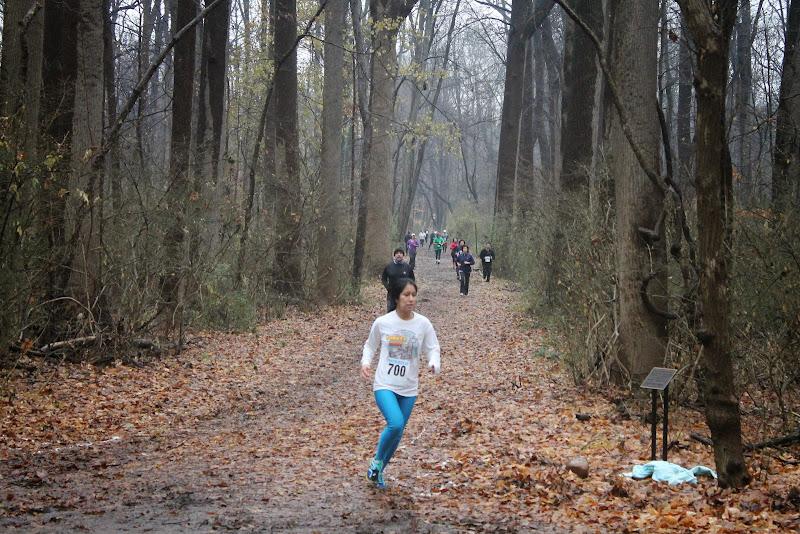 2014 IAS Woods Winter 6K Run - IMG_6149.JPG