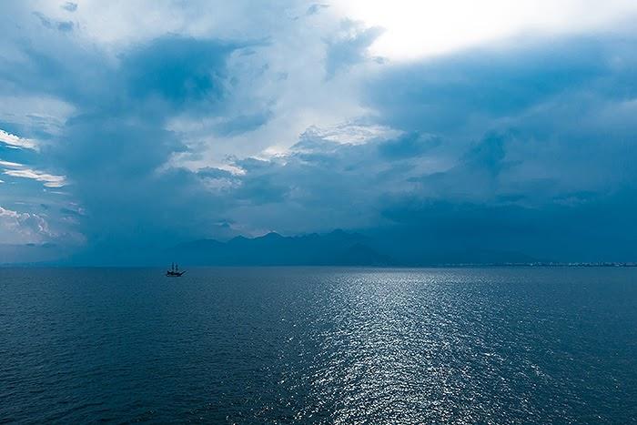 Antalya46.jpg